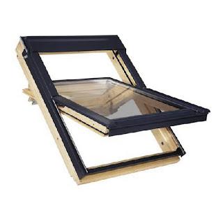 entreprise de couverture zinguerie pose fenetre de toit. Black Bedroom Furniture Sets. Home Design Ideas