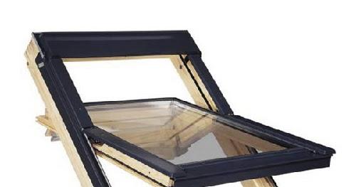 Le metier de couvreur pose de fenetres de toit for Prix pose fenetre de toit