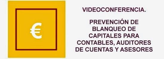 http://av.adeituv.es/av/info/index.php?codigo=videoconferencia1504