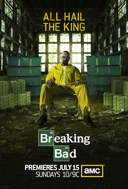 http://www.amctv.com/shows/breaking-bad
