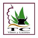 TC Vinos y Licores