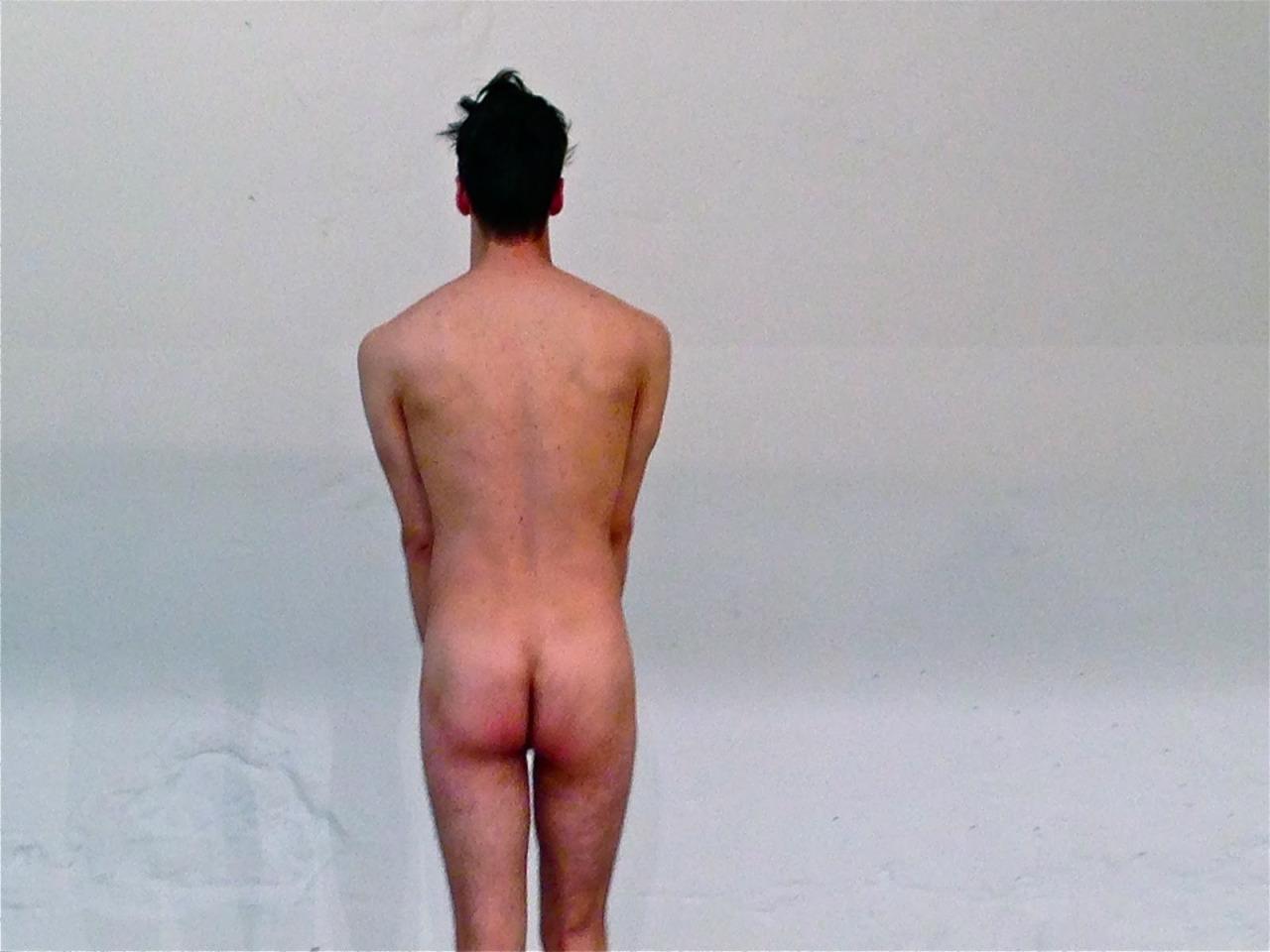 Thibault+Lac+nude