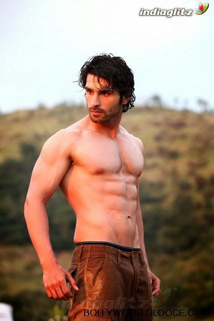 Bollywood males stars having gay sex 4