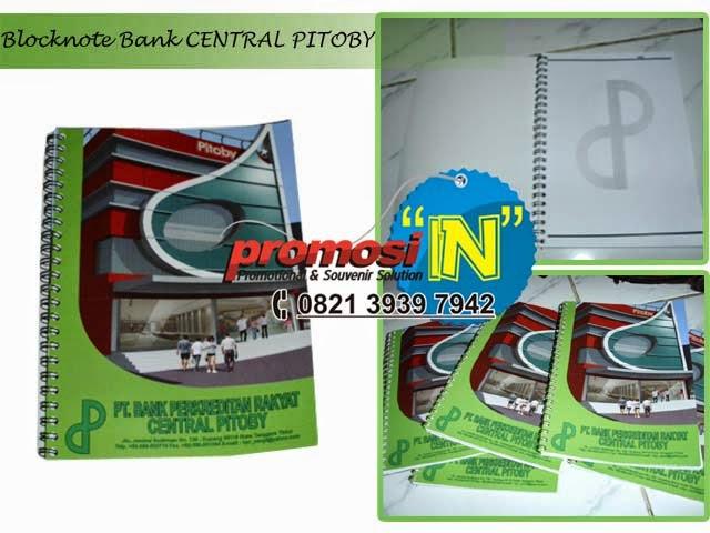 Blocknote, Grosir Buku Online, Grosir Buku Note , Blocknote Surabaya, Grosir Block Note