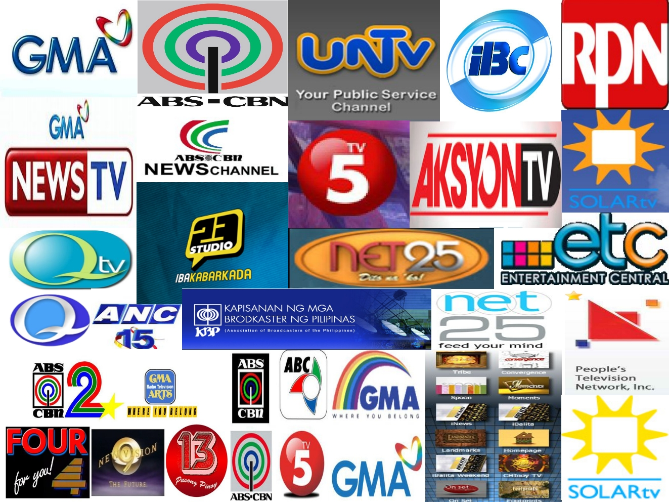 Image result for TV Patrol July 31 2015