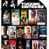Récapitulatif des Fucking critiques des sorties ciné du mois de mai