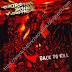VA. Extreme Brutal Violence - Back To Kill Compilation 2012