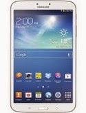 Samsung Galaxy Tab 3 8.0 Specs