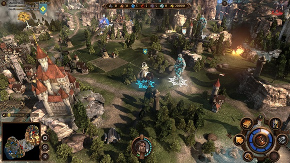 might-and-magic-heroes-vii-pc-screenshot-www.ovagames.com-2