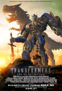 watch TRANSFORMERS 4 AGE OF EXTINCTION 2014 movie streaming free online full video movies streams online free