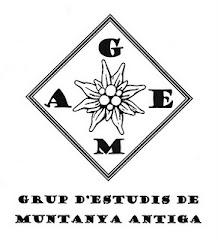 Reconstrucción Histórica de Montaña Antigua Civil