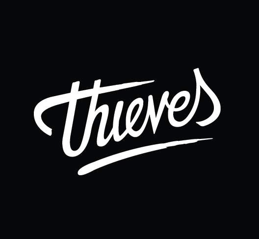 THIEVES CLOTHING CO.