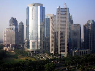 Lowongan Kerja Januari 2013 Jakarta Terbaru