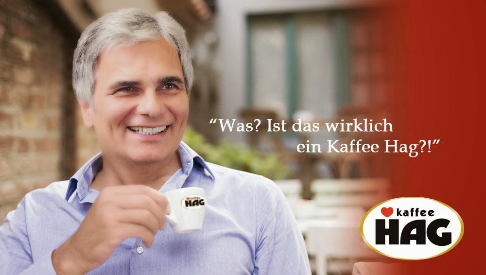 Bundeskanzler Werner Faymann, ein braver Parteisoldat! Auf welche ...
