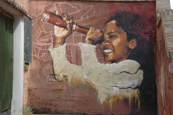 arte_efimero_efimerata_graffiti