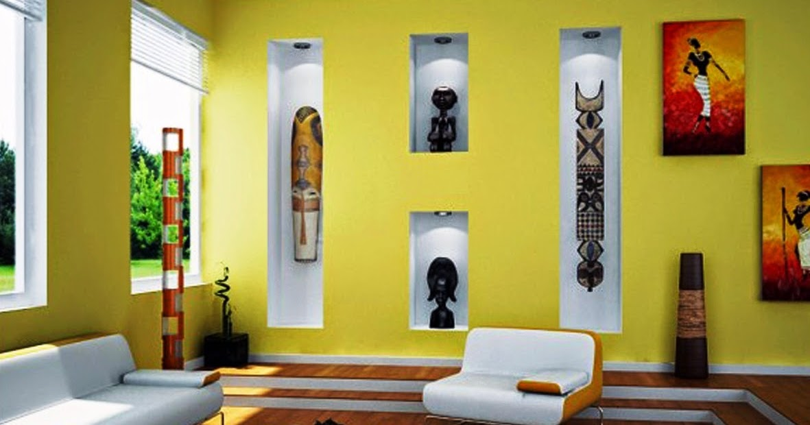 current home remodeling trends ideas for home decor