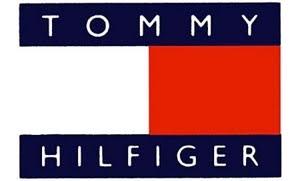 """Tommy Hilfiger: """"Dedicados a vivir el espíritu del sueño Americano""""."""