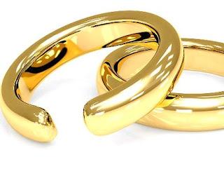 سعودي يلغي زفافه بسبب اسم والدته