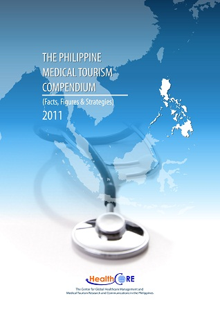 medical tourism in philippines Read this essay on medical tourism in philippines come browse our large digital warehouse of free sample essays get the knowledge you need in order to pass your classes and more.