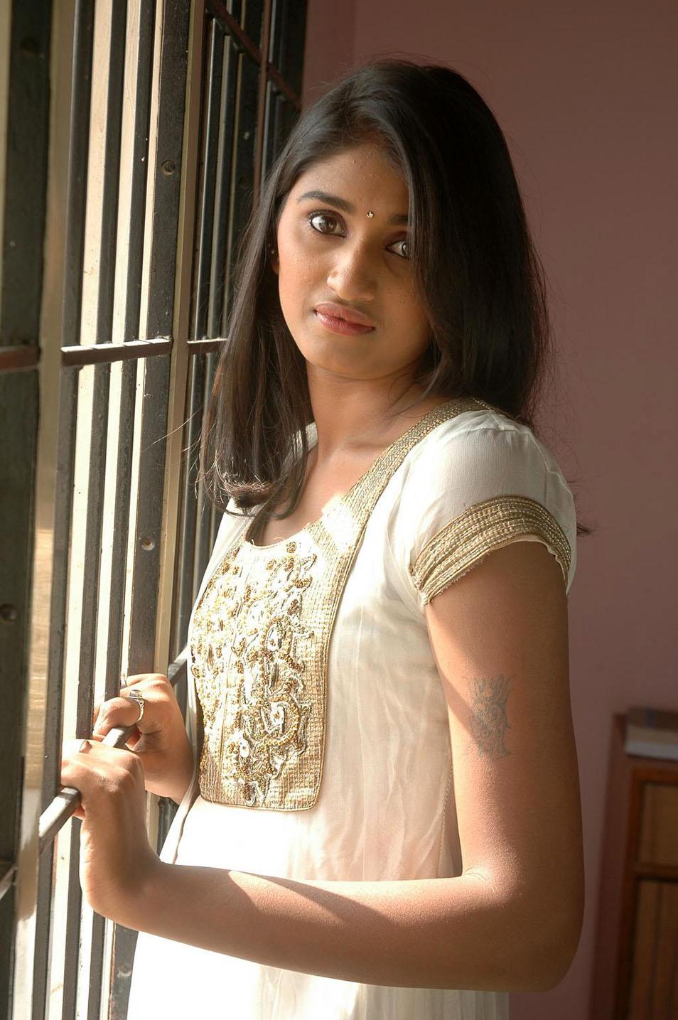 akshaya , akshaya actress pics