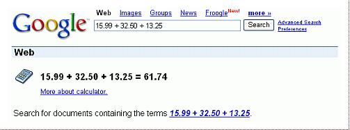 Fakta-unik-google-3