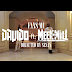 Official Video HD | DAVIDO x MEEK MILL - FANS MI