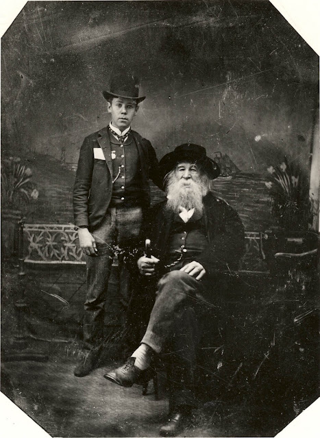 Walt_Whitman_and_Bill_Duckett.jpg