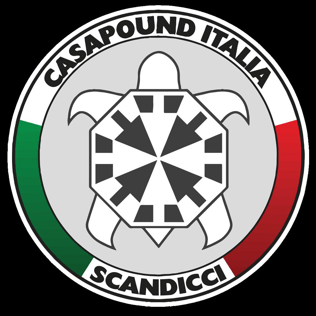 CasaPoud Italia Scandicci
