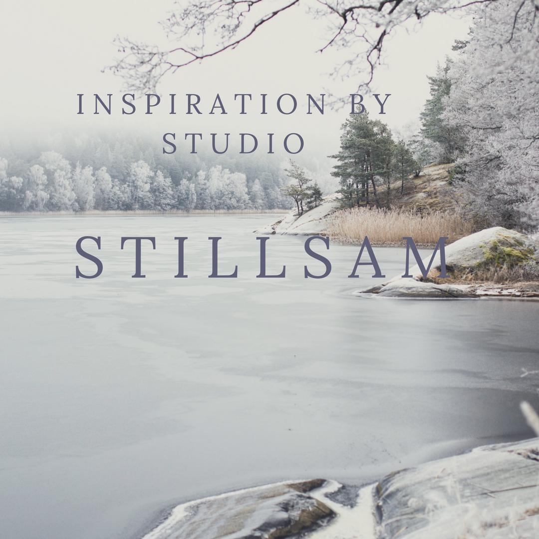 Studio Stillsam