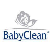 prossima collaborazion con Baby clean,Mister Clean e Sensure