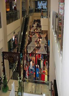 Jasa Decoration Exhibition