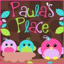 Paulas Place