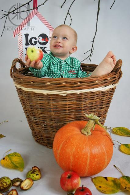 fotografia-dziecięca-Łódź-Zgierz-sesja-niemowlęca-ciążowa moze fotke