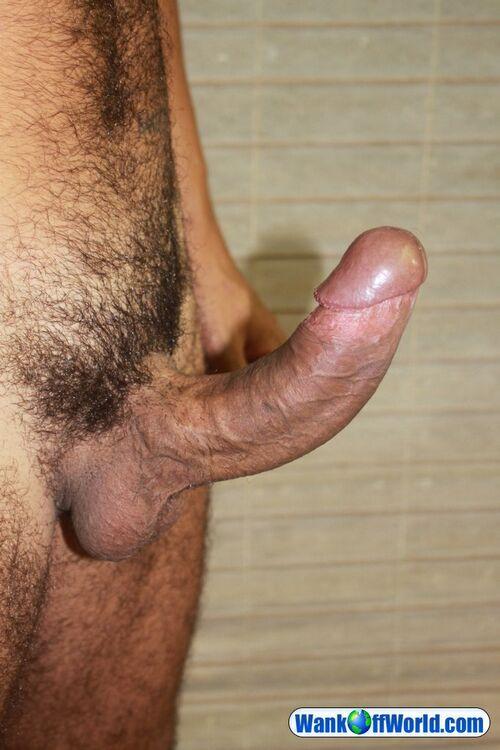 homemade gay hunk porn