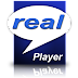 Free Download RealPlayer 15.0.6.14