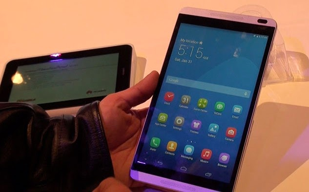 Huawei-media-pad-M1-specifications-and-hands-video
