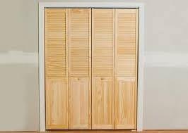 fotos de puertas imagenes de puertas de madera para closet