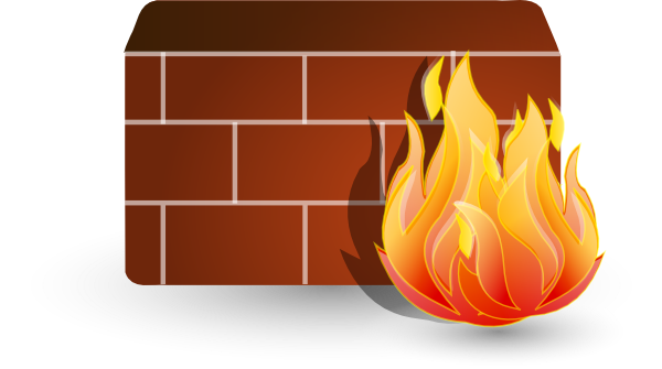 Intelligent Computing:Setting up advance firewall
