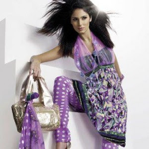 Girls Dress Fashion Wallpaper