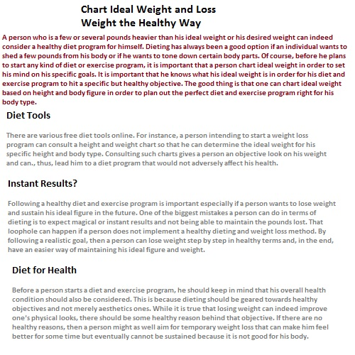 How to lose water weight when pregnant image 3