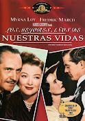 Los mejores años de nuestra vida (1946) ()