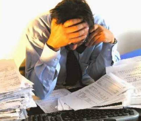 Si le rachat de crédit est effectué au bon moment, cela peut éviter à l'emprunteur d'être fiché au FICP