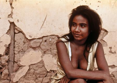 rede social encontros filmes eroticos brasileiros