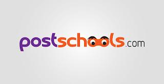 http://1.bp.blogspot.com/-fycWiFhOlvg/UbV0d-30nNI/AAAAAAAAAjg/g298nf7Ud14/s1600/Postschools.jpg