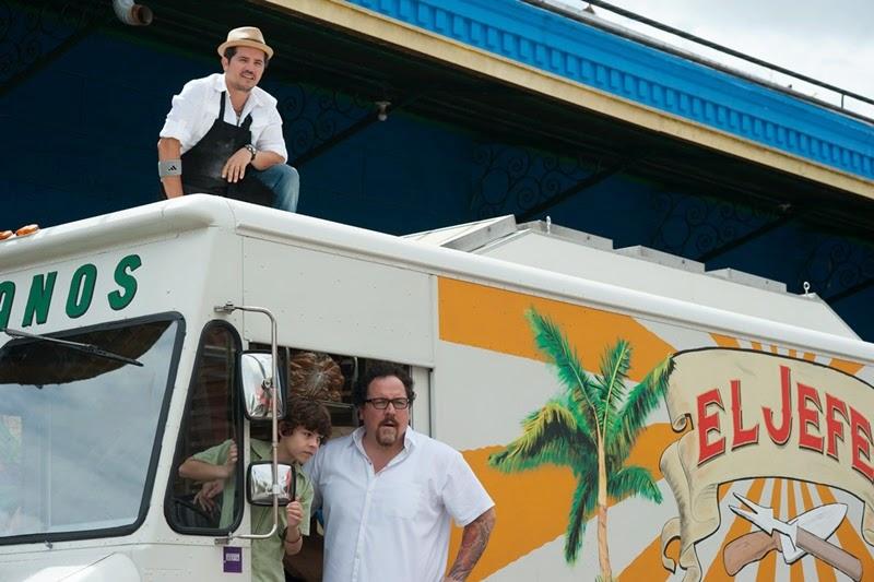 chef-el jefe-john leguizamo-emjay anthony-jon favreau
