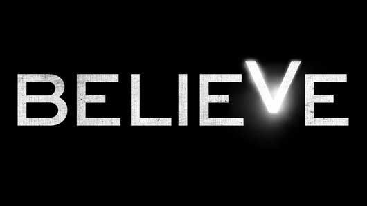 Believe : eAskme