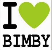 passatempo bimby, i love bimby