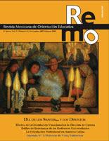 REMO No. 13