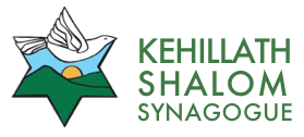 Kehillath Shalom Synagogue