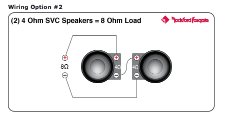 wiring 3 speakers wiring image wiring diagram wiring 3 speakers wiring auto wiring diagram schematic on wiring 3 speakers